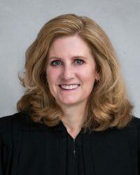 Oakland County Divorce Court Judge Brennan