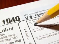 Dependent tax exemption