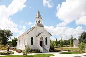 Church and divorce